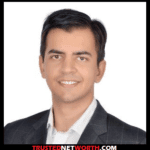Bhavish Aggarwal Net Worth