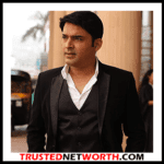 Kapil Sharma Net Worth, Wiki, Age, Wife, Biography and More