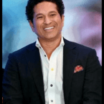 Sachin Tendulkar Net Worth, Wiki, Age, Wife, Son, Biography