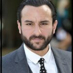 Saif Ali Khan Net Worth, Wiki, Age, Wife, Son, Family, Bio