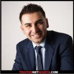 Saygin Yalcin Net Worth
