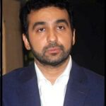 Raj Kundra Net Worth, Wiki, Age, Wife, Business and More