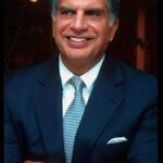 Ratan Tata Net Worth, Age, Education, Wife, Family, House