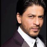 Shahrukh Khan Net Worth, Wiki, Age, Height, Wife, Son, Filmography