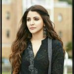 Anushka Sharma Net Worth