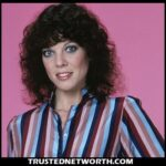 Erin Moran Net Worth, Wiki, Age, Height, Husband and More