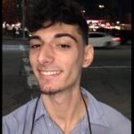 Ice Poseidon Net Worth