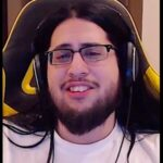 Imaqtpie Net Worth, Wiki, Age, Height, Wife and More
