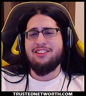 Imaqtpie Net Worth