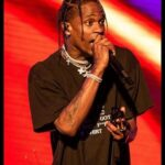 Travis Scott Net Worth, Wiki, Height, Age, Girlfriend and More