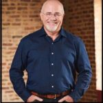 Dave Ramsey Net Worth, Wiki, Age, Wife, Children, Bio and More
