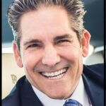 Grant Cardone Net Worth, Wiki, Age, Wife, Height, Biography