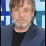 Mark Hamill Net Worth, Wiki, Age, Height, Wife, Bio and More
