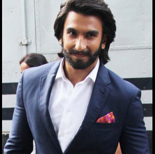Ranveer Singh Net Worth 2019, Wiki, Age, Height, Wife and ...