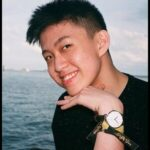 Rich Chigga Net Worth