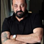 Sanjay Dutt Net Worth