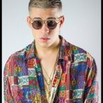Bad Bunny Net Worth, Wiki, Age, Height, Biography