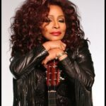 Chaka Khan Net Worth, Wiki, Age, Height, Husband, Kids, Bio