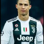 Cristiano Ronaldo Net Worth, Wiki, Age, Height, Wife, Children, Bio