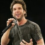 Dane Cook Net Worth, Wiki, Age, Height, Girlfriend, Biography