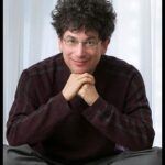 James Altucher Net Worth