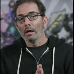 Jeff Kaplan Net Worth