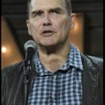Norm Macdonald Net Worth, Wiki, Age, Height, Wife, Biography