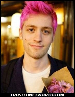Sodapoppin Net Worth