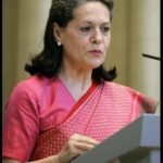 Sonia Gandhi Net Worth, Wiki, age, Husband, Education, Bio
