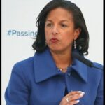 Susan Rice Net Worth