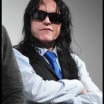 Tommy Wiseau Net Worth, Wiki, Age, Ethnicity, Biography