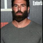 Dan Bilzerian Net Worth, Income, Wiki, Age, Height, Girlfriend
