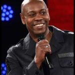 Dave Chappelle Net Worth, Wiki, Age, Height, Wife, Biography