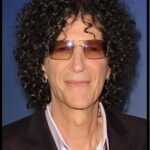 Howard Stern Net Worth, Wiki, Age, Height, Wife, Biography