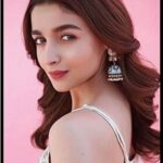 Alia Bhatt Net Worth, Wiki, Age, Height, Bio, Boyfriend, Family