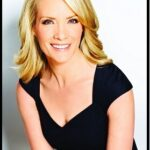 Dana Perino Net Worth, Salary, Wiki, Age, Height, Husband, Bio