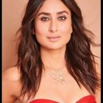 Kareena Kapoor Net Worth, Wiki, Age, Height, Bio, Husband, Son