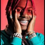 Lil Yachty Net Worth, Wiki, Age, Height, Bio, Girlfriend