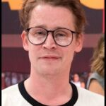 Macaulay Culkin Net Worth, Wiki, Age, Height, Wife, Girlfriend