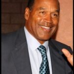 OJ Simpson Net Worth, Wiki, Age, Height, Wife, Biography