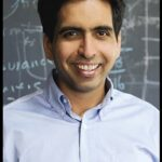 Sal Khan Net Worth