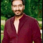 Ajay Devgan Net Worth, Wiki, Age, Height, Wife, Family, Bio