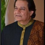 Anup Jalota Net Worth, Wiki, Age, Height, Wife, Family, Bio