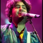 Arijit Singh Net Worth, Wiki, Age, Height, Wife, Music Career