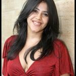 Ekta Kapoor Net Worth