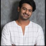 Prabhas Net Worth