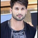 Shahid Kapoor Net Worth, Wiki, Age, Height, Wife, Mother, Family
