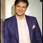 Vivek Oberoi Net Worth