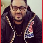 Badshah Net Worth, Wiki, Age, Height, Wife, Family, Real Name