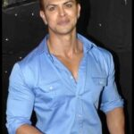 Sahil Khan Net Worth